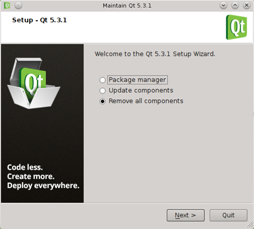 Maintain Qt 5.3.1_011